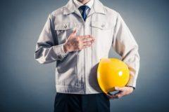 【求人】今注目のガス導管工事で活躍してみませんか?