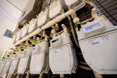 ガス配管工事における保全業務とは?